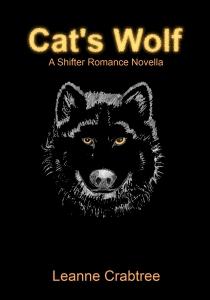 cat's wolf