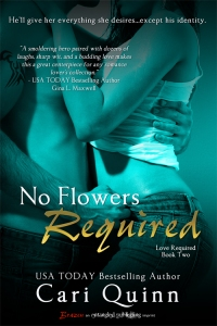 no-flowers-required-cover