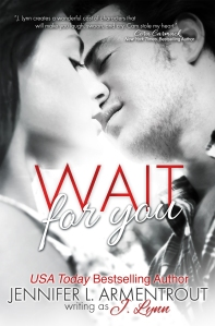 WaitForYou-Amazon