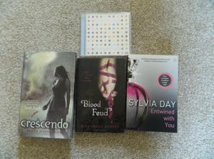 booksandcd