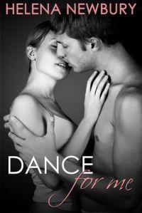 danceforme