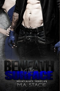 beneathsurface