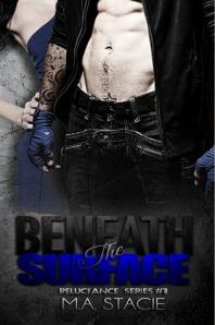 beneathsurface