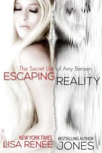 escapingreality