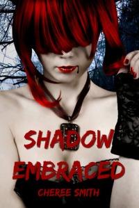 shadowembraced