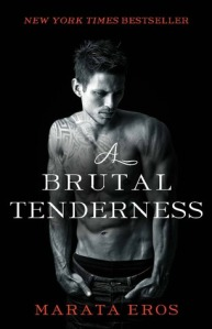 brutaltenderness