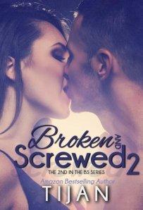 brokescrewed2