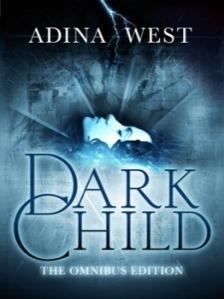darkchild