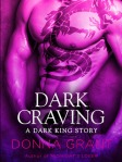 darkcraving