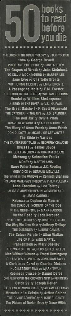 Scanbookmark