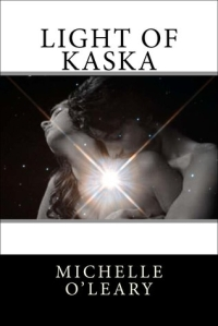 lightofkaska