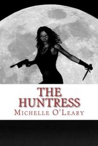 thehuntress